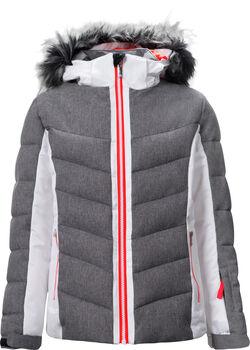 McKinley Fast lány kabát szürke