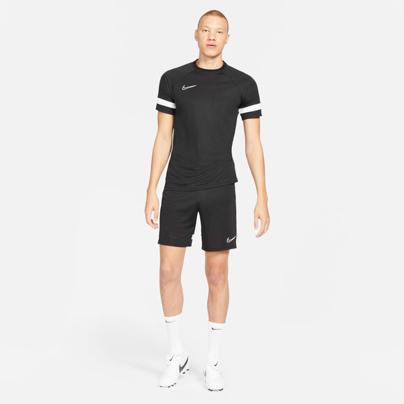 Dry Fit Academy férfi póló