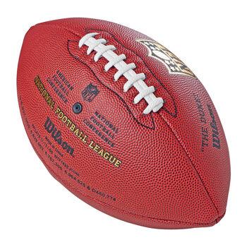 Wilson NFL Duke Replica amerikai focilabda barna