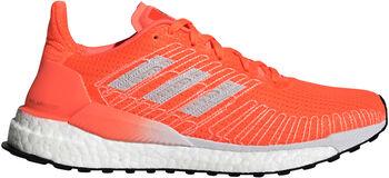 ADIDAS Solar Boost 19 W női futócipő Nők narancssárga