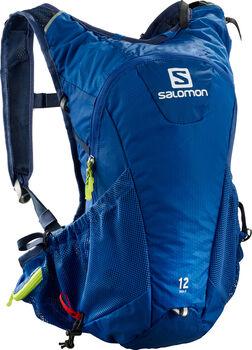 Salomon Agile  12 Set kék