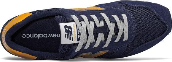 ML373férfi szabadidőcipő