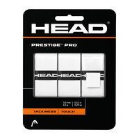Prestige Pro Overgrip fedőgrip
