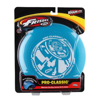 Sunflex Classic Pro Frisbee fehér