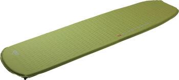 McKINLEY Trail M25 Light önfelfújó matrac zöld