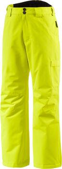 FIREFLY Tanner gyerek snowboard nadrág Fiú sárga