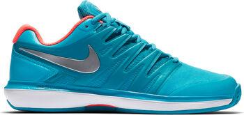 Nike Wmns Air Zoom Prestige Clay női teniszcipő Nők kék