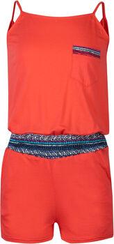 FIREFLY Xia lány ruha rózsaszín