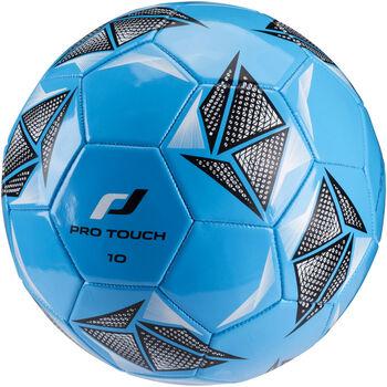 PRO TOUCH Force 10 focilabda kék