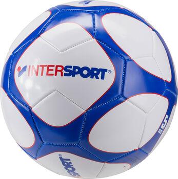 Intersport focilabda fehér