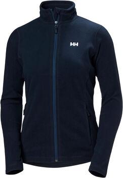 Helly Hansen  W Daybreakernői fleece kabát Nők kék