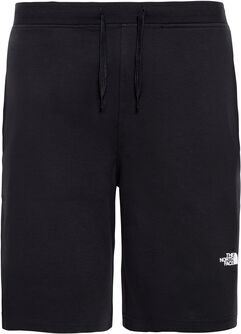 THE NORTH FACE Graphic Sho. férfi sort