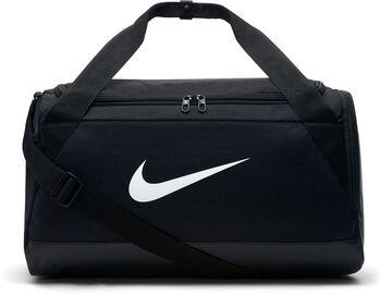 Nike Brasilia (Small) Training Duffel Bag fekete 7021b94c7c