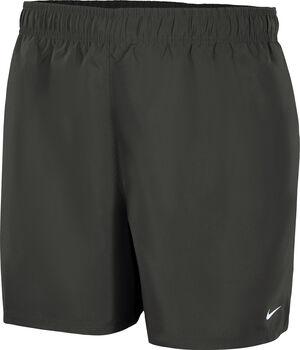 Nike Essential férfi fürdősort Férfiak szürke