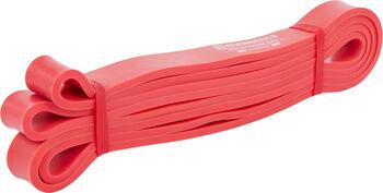 ENERGETICS Strength bands 1.0 gumipánt rózsaszín