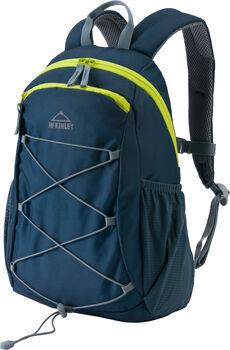 McKINLEY Amarillo 15 II gyerek hátizsák kék
