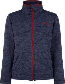 FIREFLY gyerek fleece kabát kék