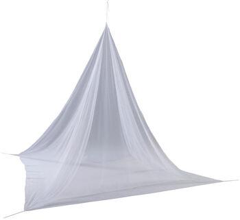 McKINLEY 2 P. szúnyogháló fehér