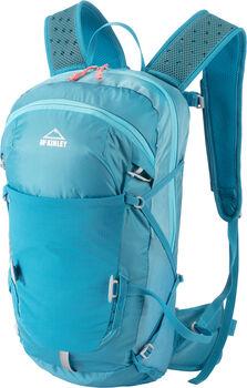 McKINLEY CRXSS CT 14 hátizsák kék