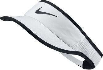 Court Aerobill Tennis Visor napellenző