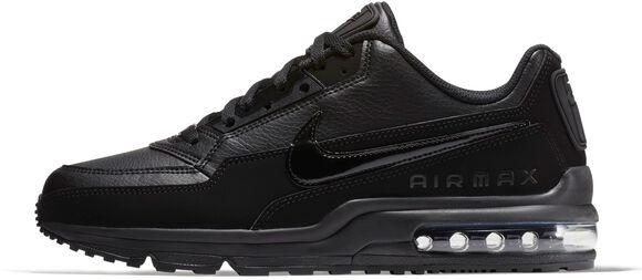 Air Max LTD 3 férfi szabadidőcipő