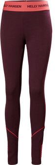 W Lifa Merino női aláöltözet nadrág