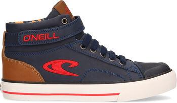 O'Neill O´NEILL Strapper Boys kék