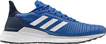 ADIDAS Solar Glide 19 M férfi futócipő Férfiak kék