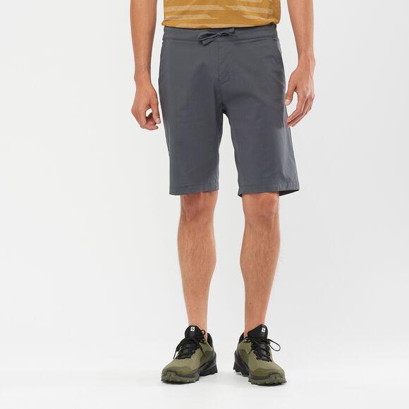 Explore férfi rövidnadrág