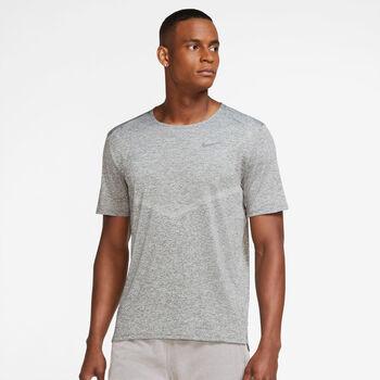 Nike  M NK DF RISE 365férfi póló Férfiak