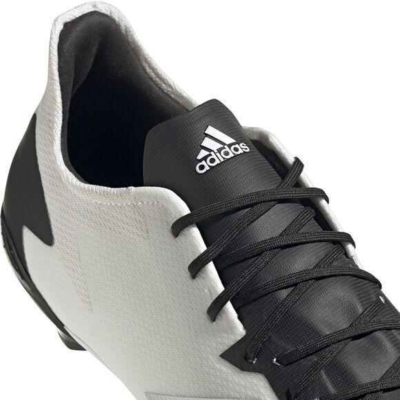 Predator 20.2 FGférfi stoplis cipő