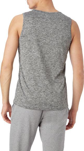 Robbi I ux férfi póló