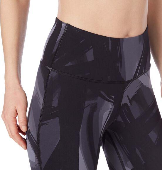 Kapaluk női legging