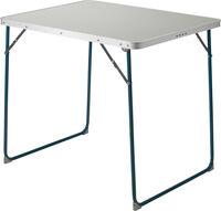 Camp Table kempingasztal