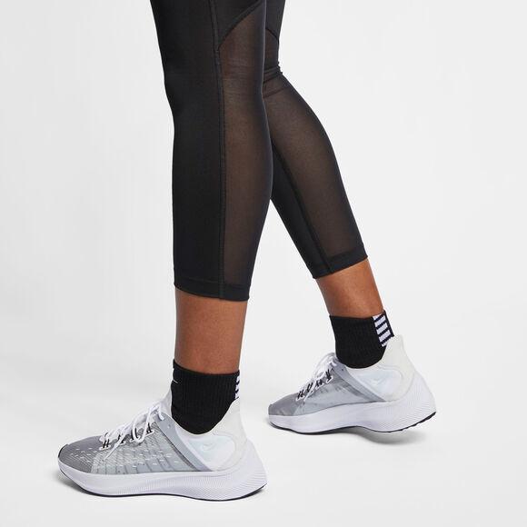 Fast Crop 3/4-es női futónadrág