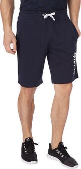 Garland IV férfi rövidnadrág