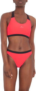 TECNOPRO Női-Bikini Nők piros
