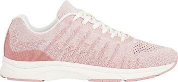 ENERGETICS Női-Edzőcipő Nők rózsaszín