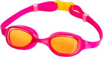 ENERGETICS  Atlantic JRgyerek úszószemüveg rózsaszín