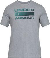 Team Issue férfi póló