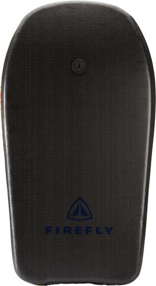 Bodyboard EPS 33