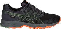 Gel-Sonoma 3 G-TX férfi terepfutó cipő