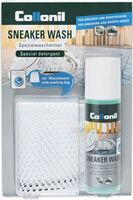 Sneaker Wash cipő mosószer 100ml