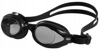 Arena Sprint felnőtt úszószemüveg fehér