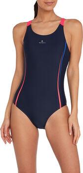 TECNOPRO Rabia női úszódressz Nők