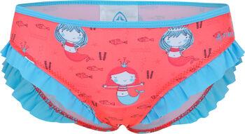 FIREFLY Kisgy.-Bikini alsó Lány rózsaszín