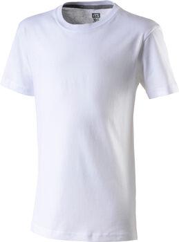 ENERGETICS David gyerek póló fehér