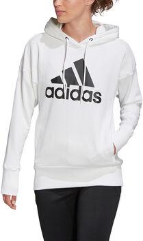 adidas W BOS LONG HD Nők fehér