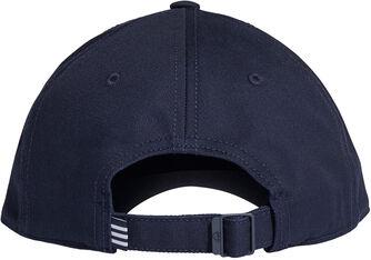 Baseball sapkaBBALL 3S CAP CT