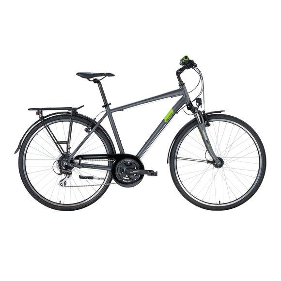 Touring 3.9 férfi városi kerékpár